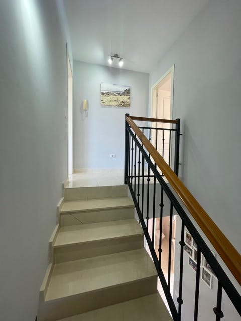 Image of property TR240 (13)