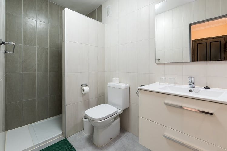Image of property WHB2 (17)