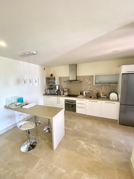 Image of property T163 (8)