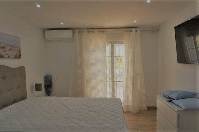 Image of property T275 (19)