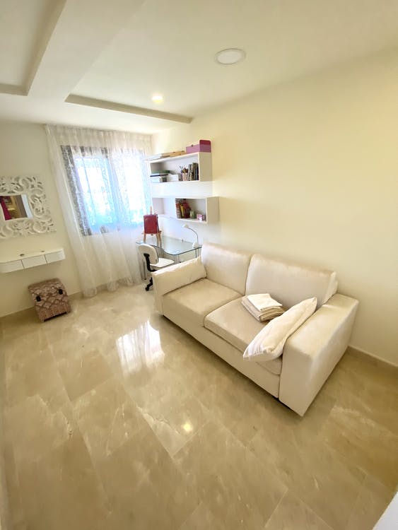 Image of property T163 (20)