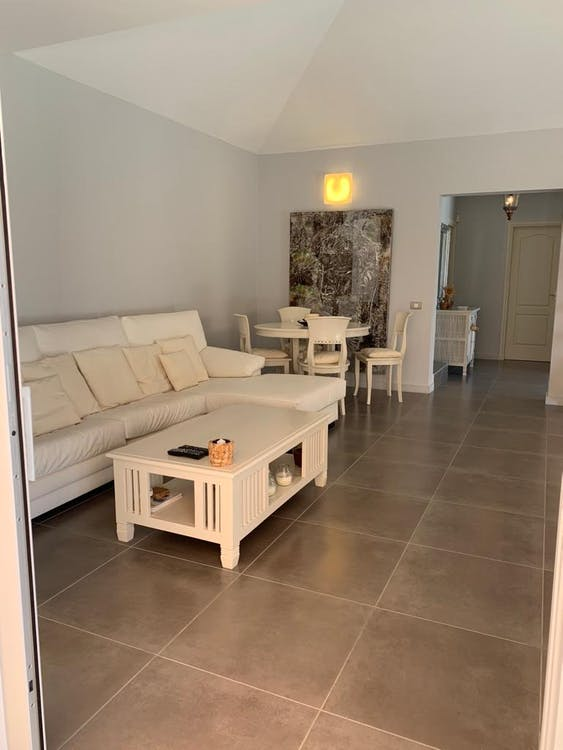Image of property T192 (6)