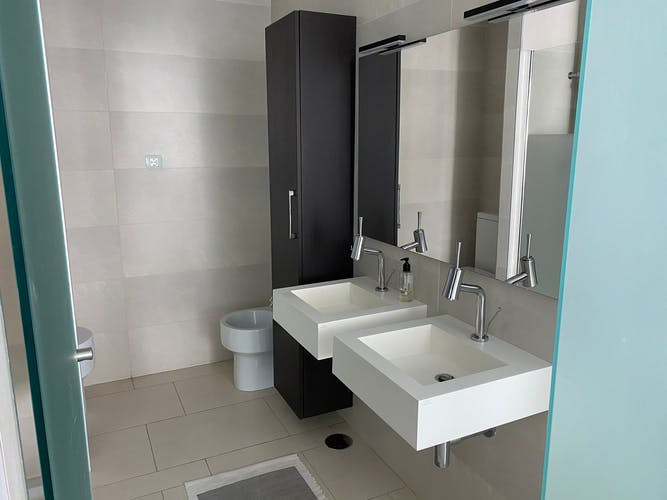 Image of property T252 (12)