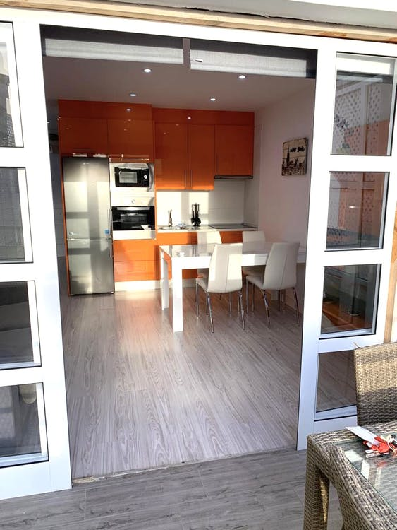 Image of property T240 (5)