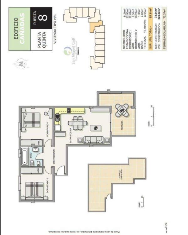 Image of property T271 (1)