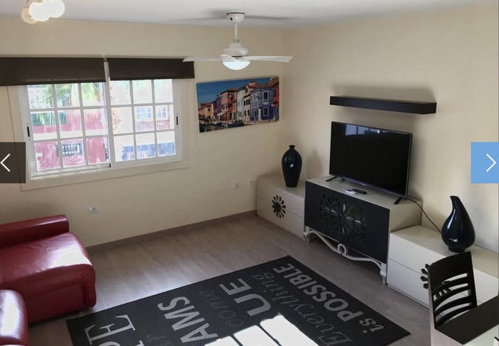 Image of property T129 (5)