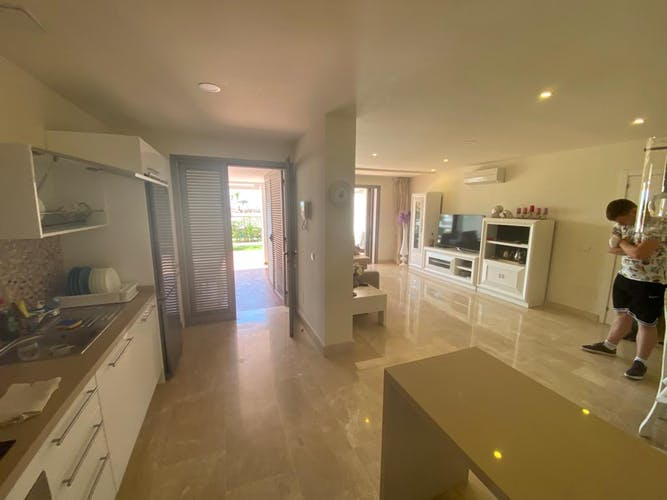 Image of property T163 (9)