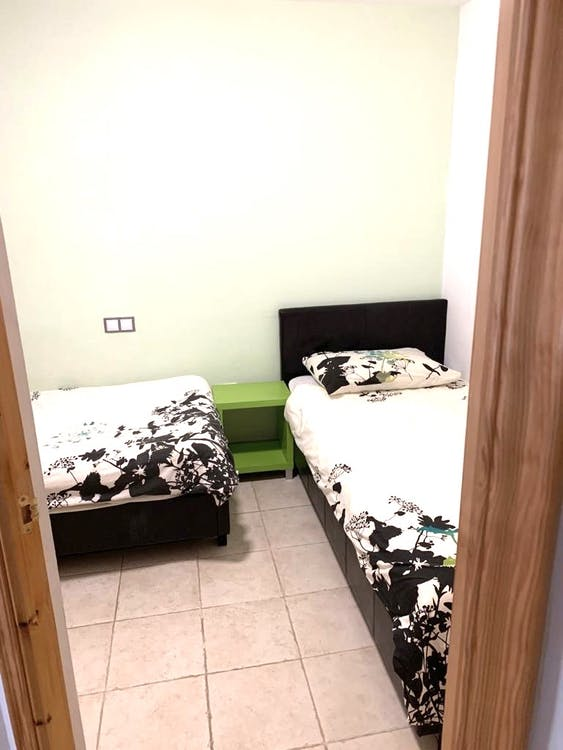 Image of property T182 (20)