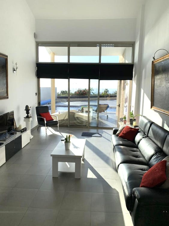 Image of property T220 (6)