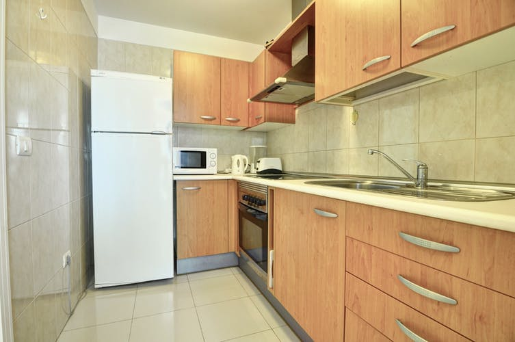 Image of property T278 (6)