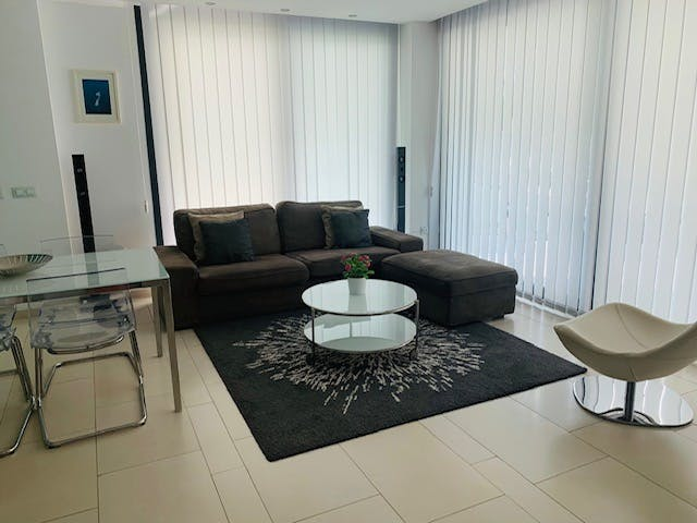 Image of property T272 (11)