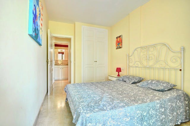 Image of property T278 (10)