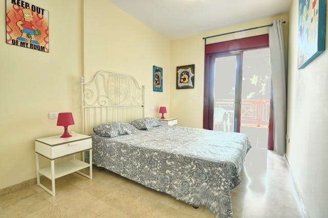 Image of property T278 (11)