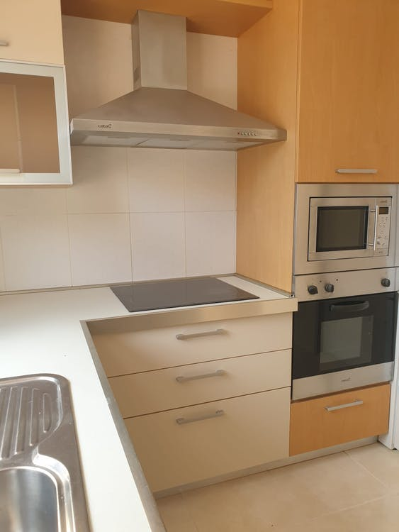 Image of property TR206 (10)