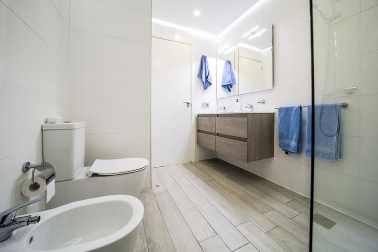 Image of property T141 (23)