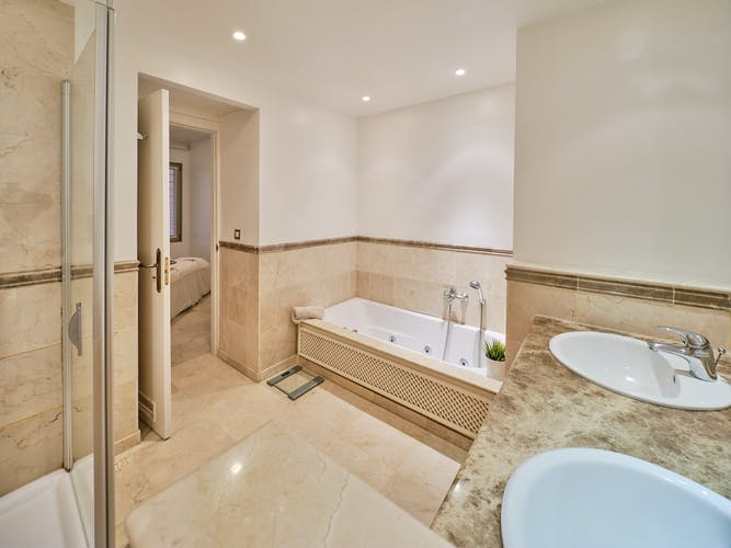 Image of property T258 (9)