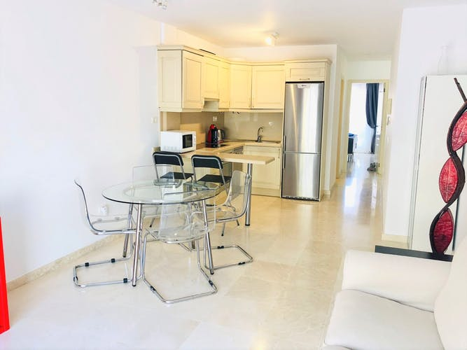 Image of property T248 (5)
