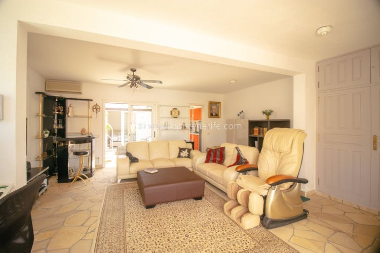 Image of property T249 (9)