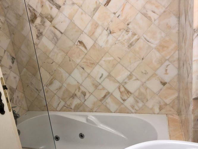Image of property T248 (14)