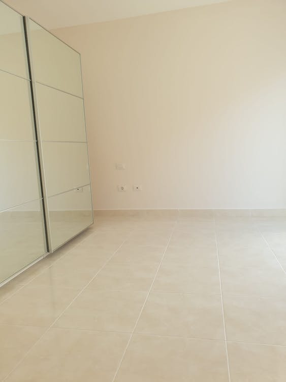 Image of property TR206 (16)