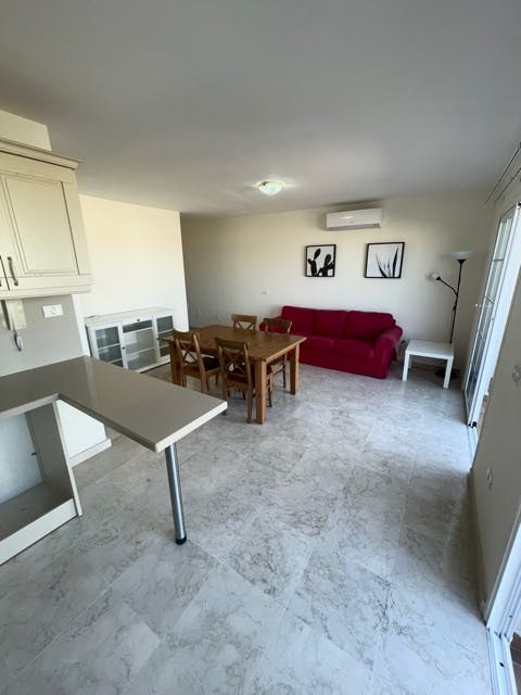 Image of property TR281 (4)