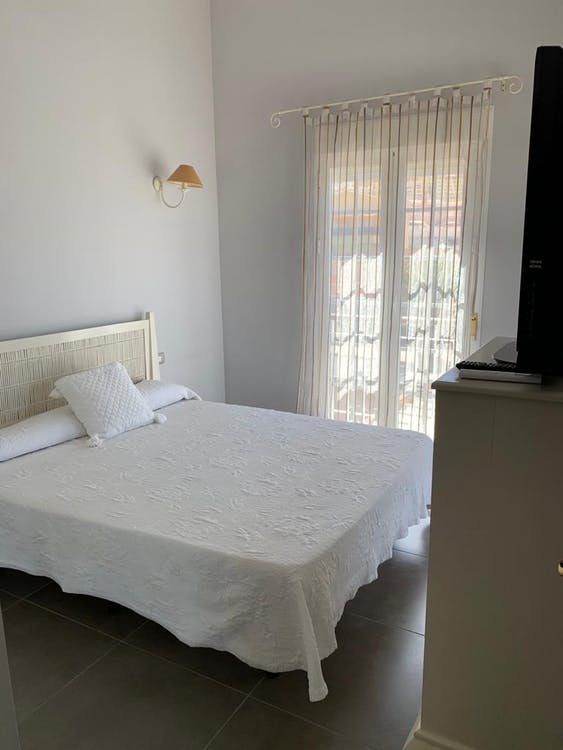 Image of property T192 (14)