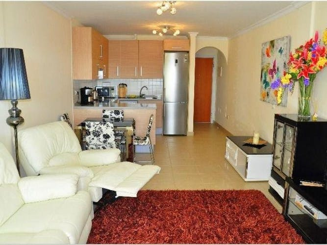 Image of property T245 (4)