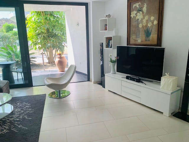 Image of property T272 (5)