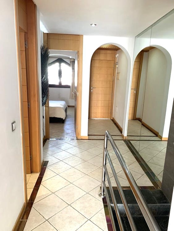 Image of property T182 (6)