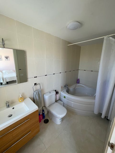 Image of property TR240 (20)