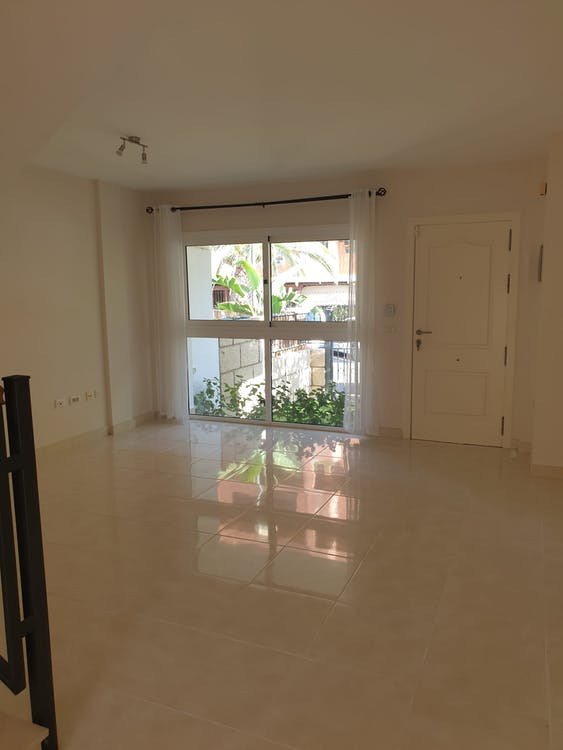 Image of property TR206 (5)