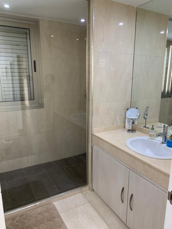 Image of property T220 (12)