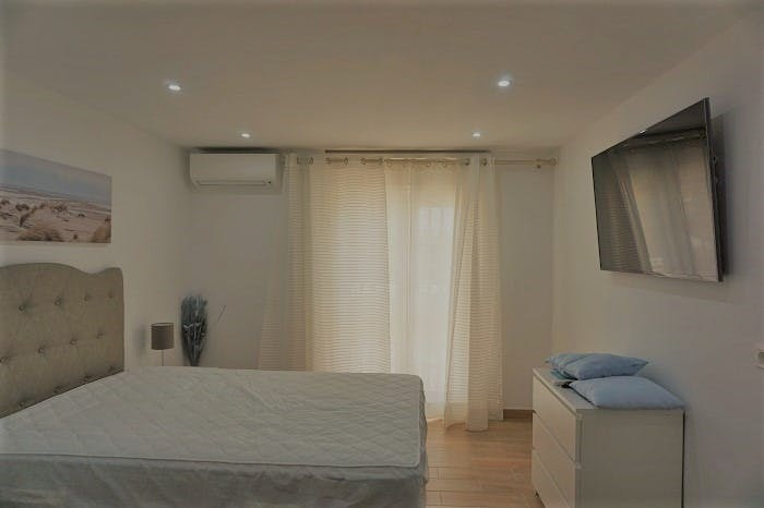 Image of property T275 (23)