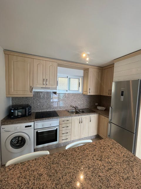 Image of property TR279 (4)