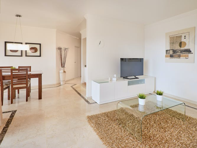 Image of property T258 (5)