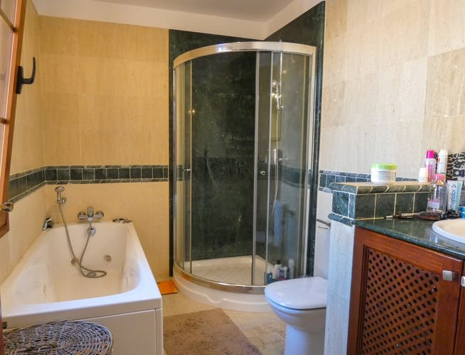 Image of property T225 (10)