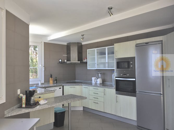 Image of property T201 (13)