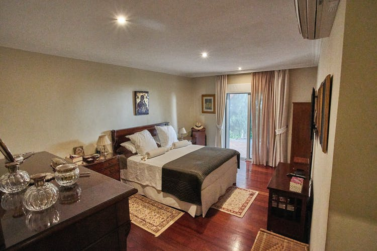 Image of property T153 (17)