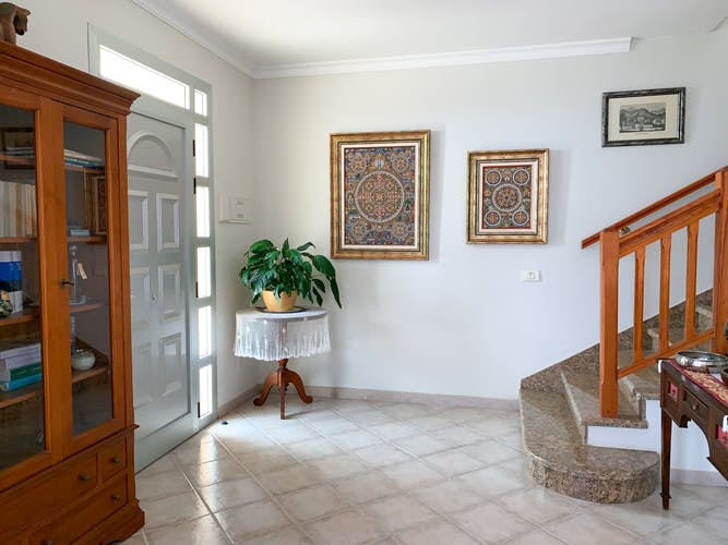 Image of property T175 (7)