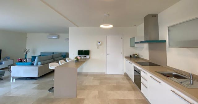Image of property T226 (4)