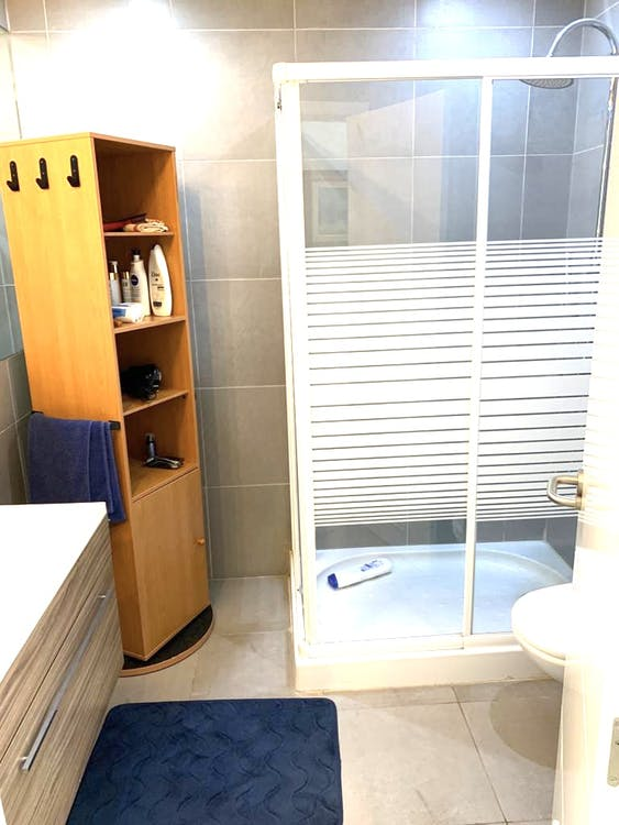 Image of property T220 (16)