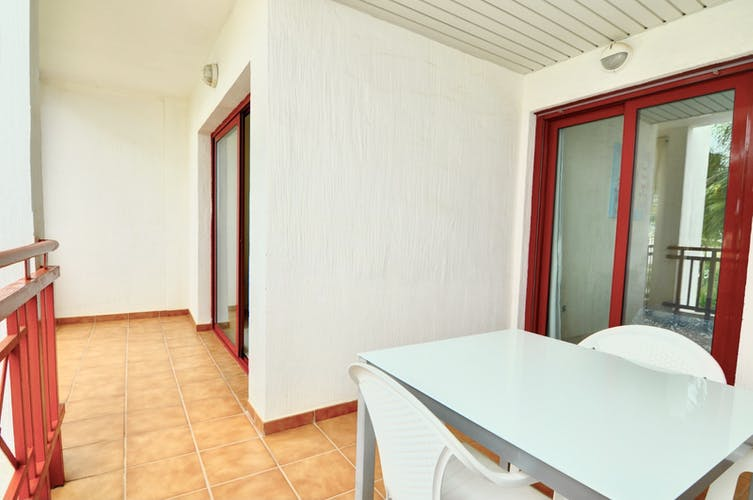 Image of property T278 (2)