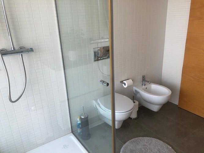 Image of property T227 (15)