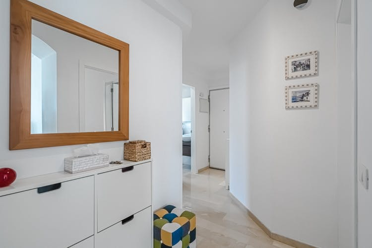 Image of property T239 (20)