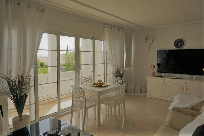 Image of property T275 (11)