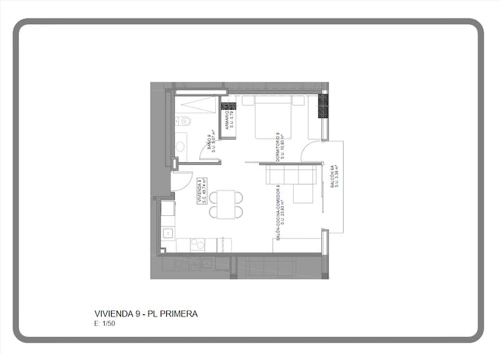 Image of property TR216 (6)