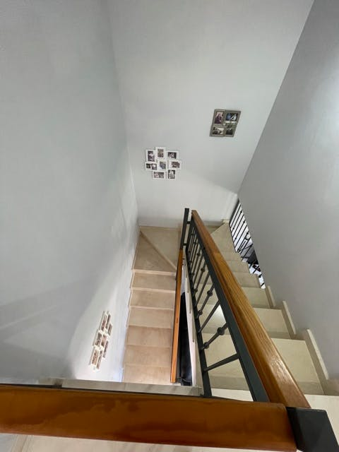 Image of property TR240 (27)