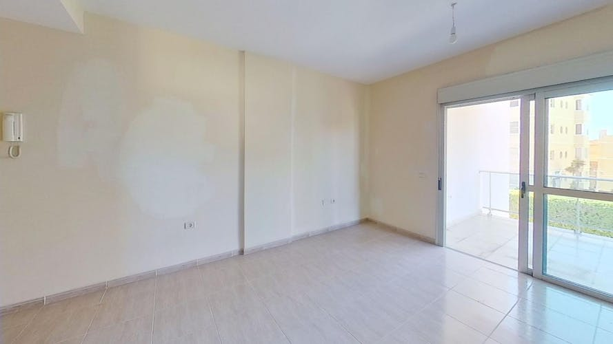 Image of property T262 (8)