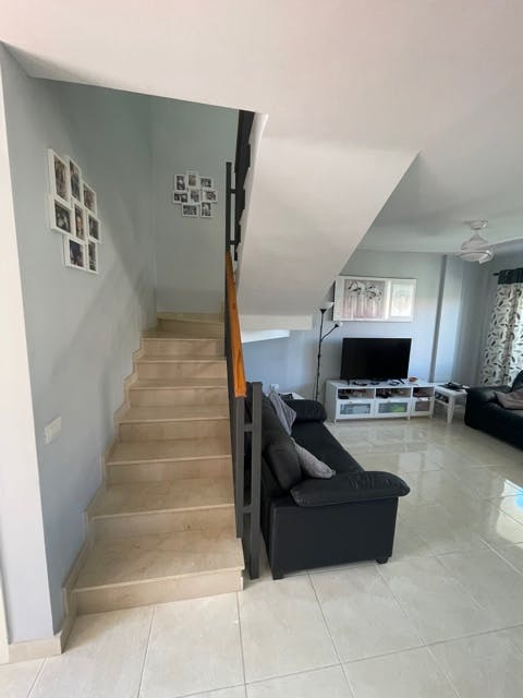 Image of property TR240 (11)