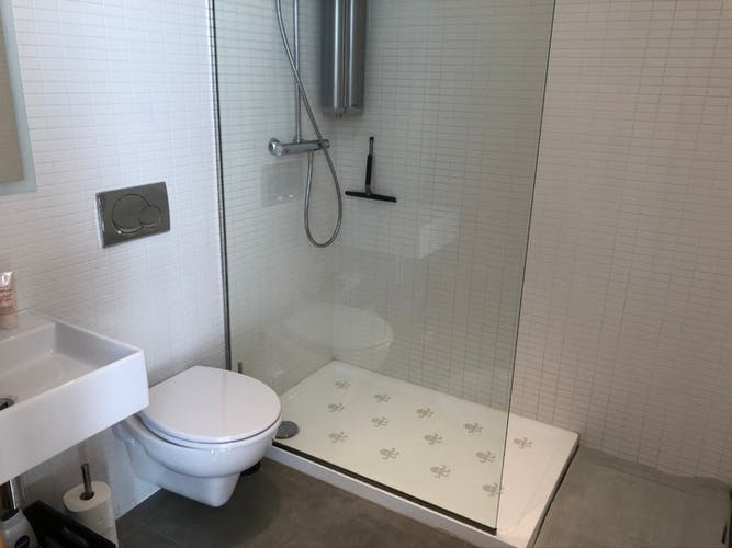 Image of property T227 (19)